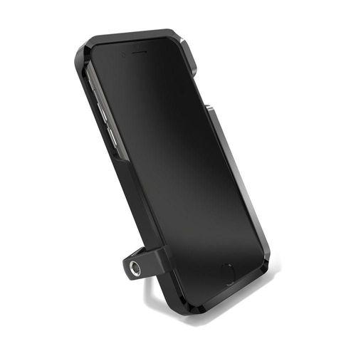 Estuche KLYP para iPhone 6 Plus Blanco