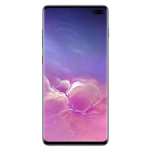 Samsung Galaxy S10+ 512 GB Desbloqueado - Negro