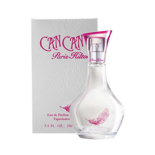 Can Can De Paris Hilton Eau De Parfum 100 Ml