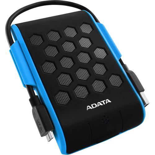 DISCO DURO EXTERNO ADATA HD720 2TB- USB 3.1 AHD830-2TU31