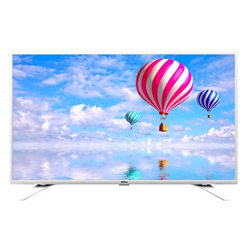 "Pantalla LED HKPro 40"" FHD Smart TV HKP40SM9"