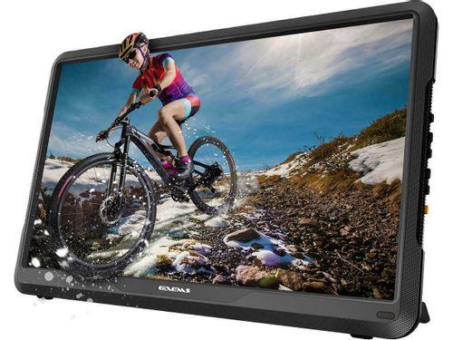 Pantalla Gaems M155 Full HD 1080p