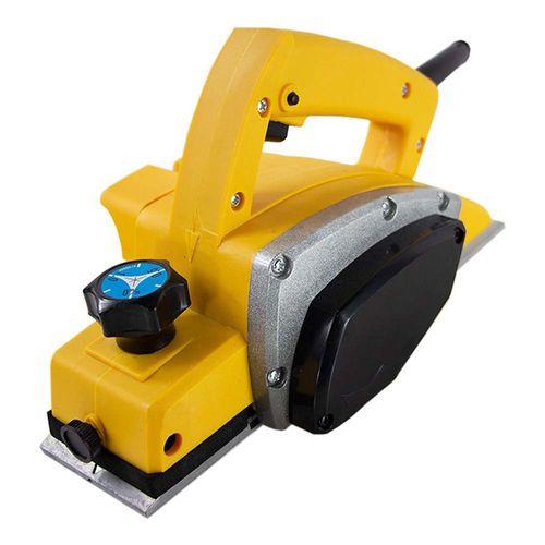 Cepillo Electrico Madera 3 1/4 450 W 110 V 12 posiciones