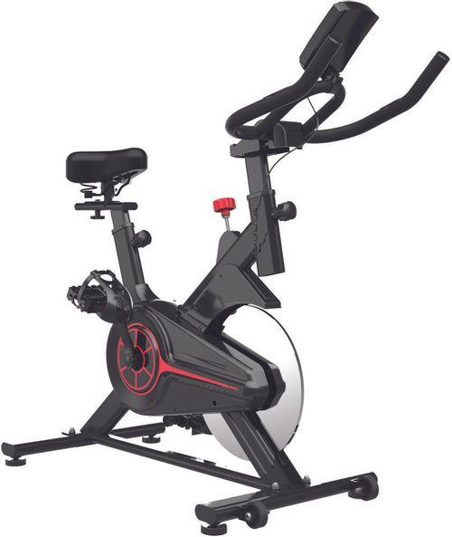 Bicicleta para spinning Fuxion Sports de 8 kg