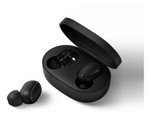 Auriculares Airdots Xiaomi Redmi Inalámbricos Bluetooth