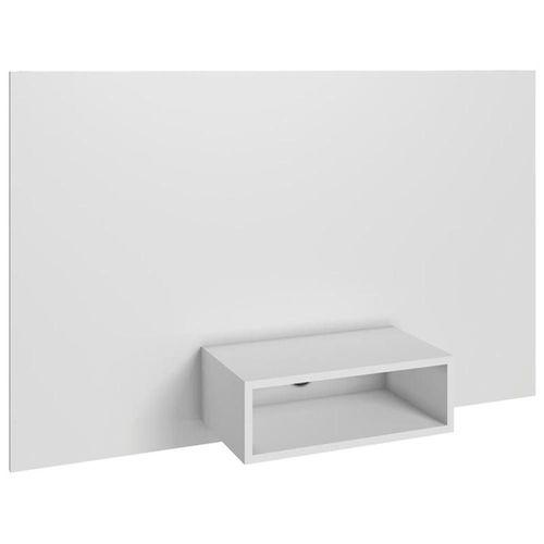 """Panel para Pantalla Potenzzo 32"""" Blanco"""