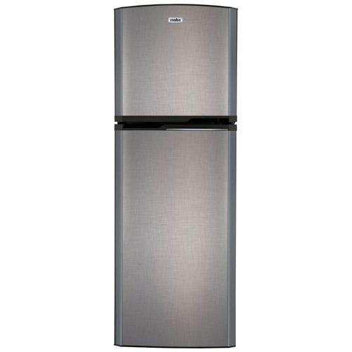 Refrigerador Mabe 10 Pies Top Mount RMA1025VMXG/E Gris