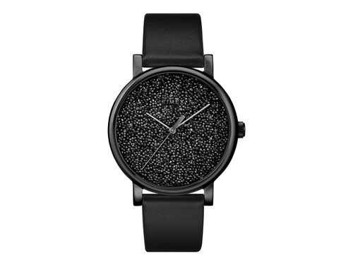 Reloj Para Dama Timex Modelo: Tw2r95100
