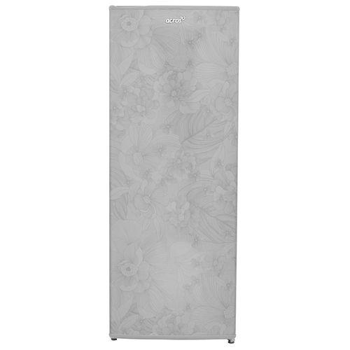 Refrigerador Single Door Acros AS8518F 8 Pies Gris