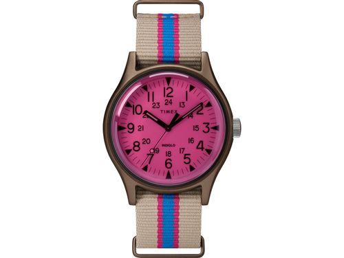 Reloj Timex Para Hombre Modelo: Tw2t25600