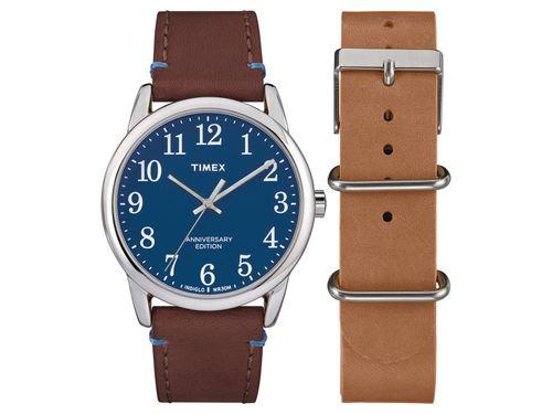 Reloj Timex Para Hombre Modelo: Twg017200