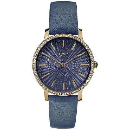 Reloj Timex Caballero Modelo: Tw2r51000