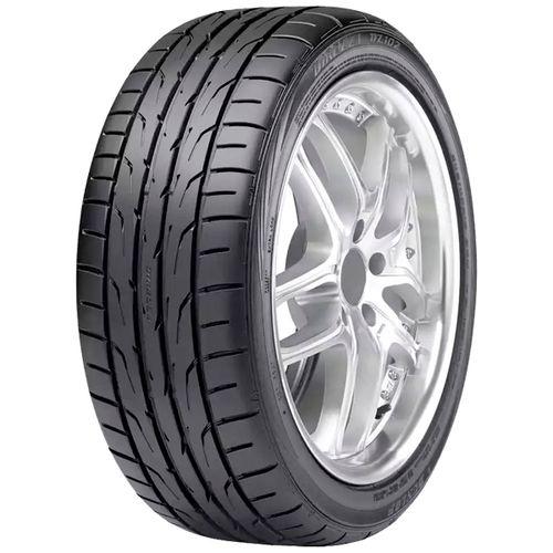 Llanta 205/55 R16 Dunlop Direzza Dz102 91V