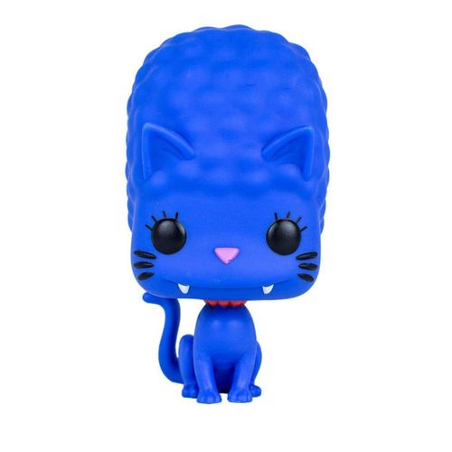Figura Panther Marge Funko Pop