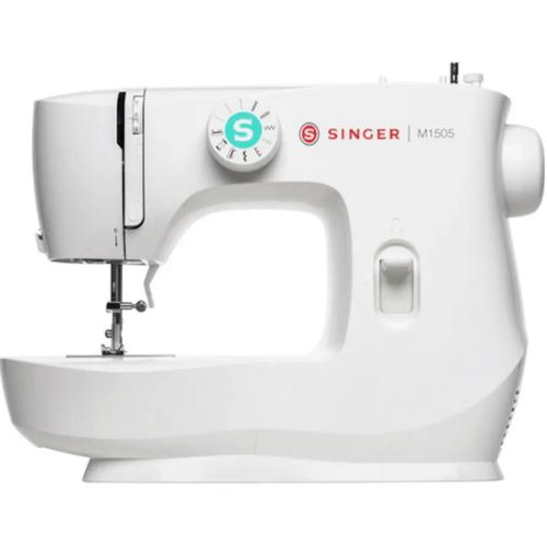Maquina de coser M1505 Singer -Al