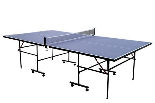 Mesa Para Ping Pong Plegable-12mm Grosor