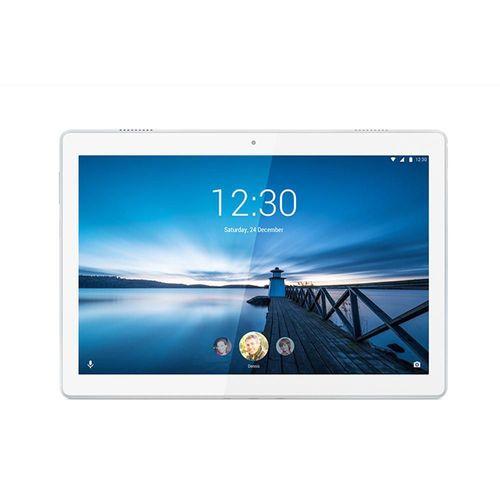 "Tablet Lenovo TB-X505F 2GB+16GB 10"""