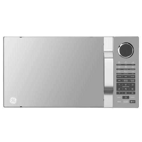 Microondas 1.4 Cu.ft. Espejo Ge Appliances