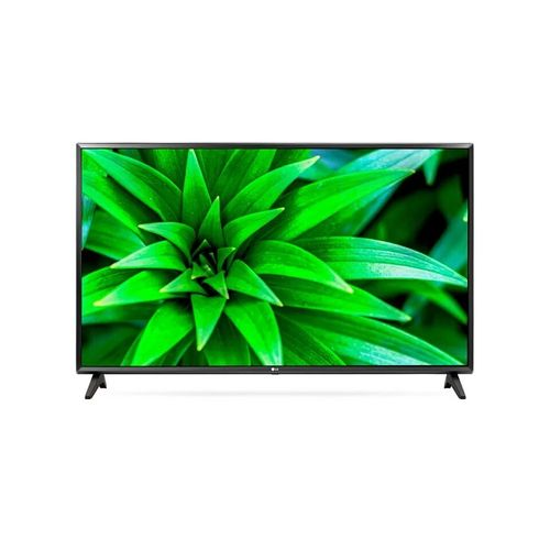 Televisión LED LG 32LM570BPUA 32 Pulgadas HD Smart Tv