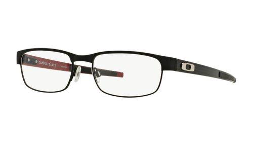 Lentes Oftálmicos Oakley Ox5079 0155