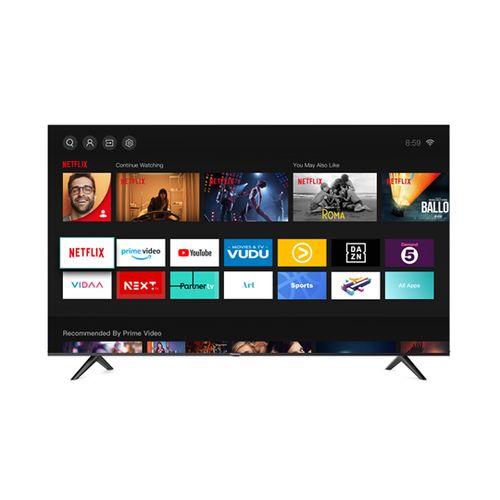 """Pantalla Smart TV HISENSE 40H5G 40"""" FULL HD"""
