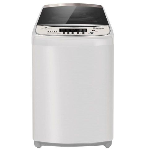 Lavadora Automática Koblenz LWS-27IIB 21Kg Blanca