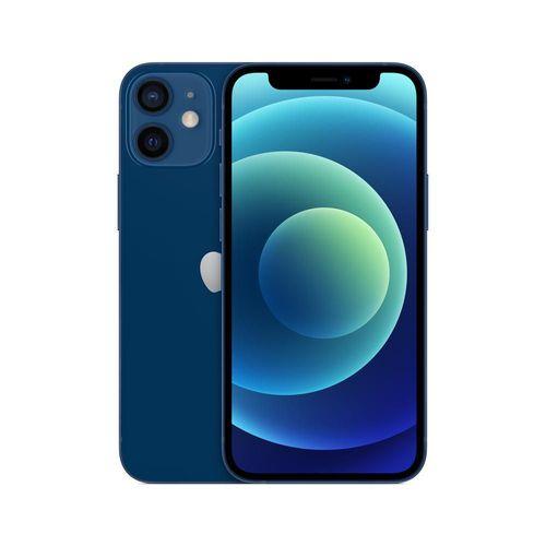 iPhone 12 Mini 64GB - Azul
