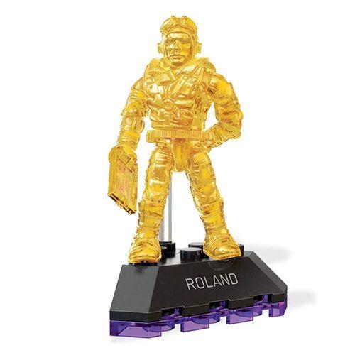 HALO HEROES - ROLAND DKW59