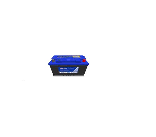 Bateria ACDelco Express 1999-2008