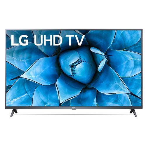 Smart TV LG 4K UHD HDMI USB HDR web0s 65UN7300AUD - Reacondicionado