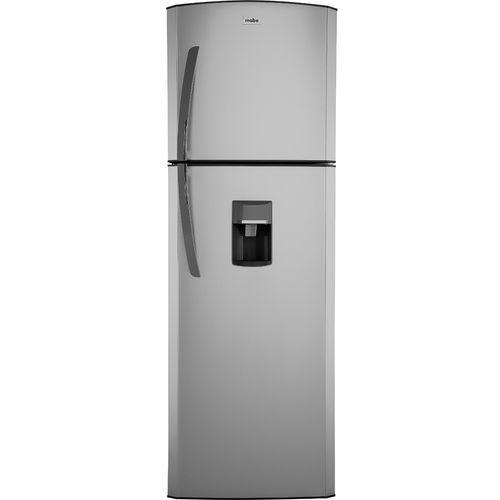 Refrigerador Automático 10 pies Extreme Platinum Mabe