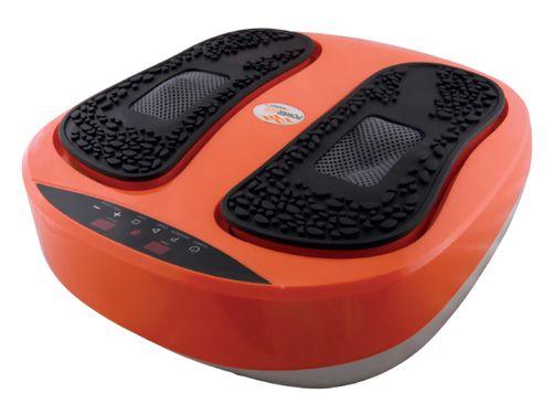Masajeador Power Legs E0013-00 Naranja