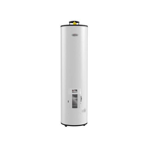 Boiler de Depósito a Gas LP Calorex G-40 132L