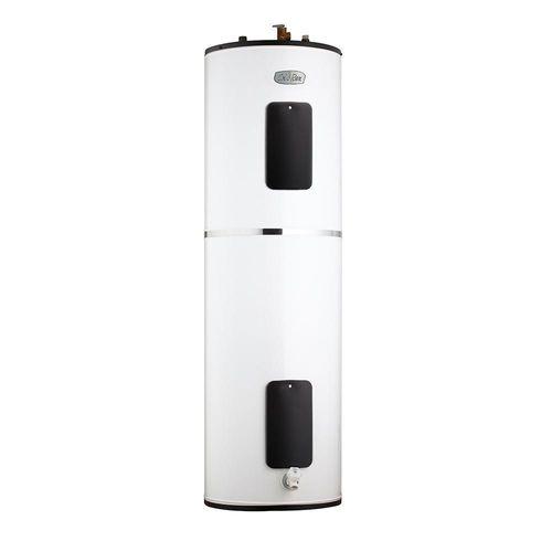 Boiler de Depósito Eléctrico Calorex E-40 Standard 140L