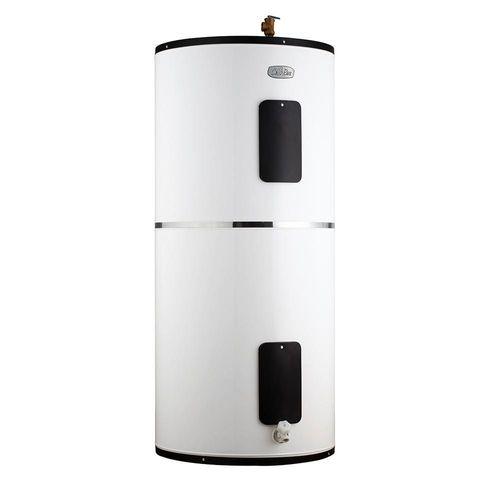 Boiler de Depósito Eléctrico Calorex E-60 Standard 210L