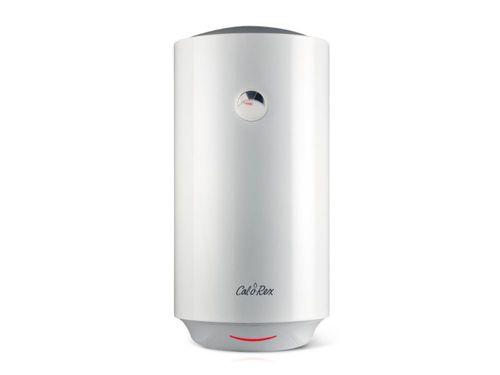 Boiler de Depósito Eléctrico Calorex Pro 40L