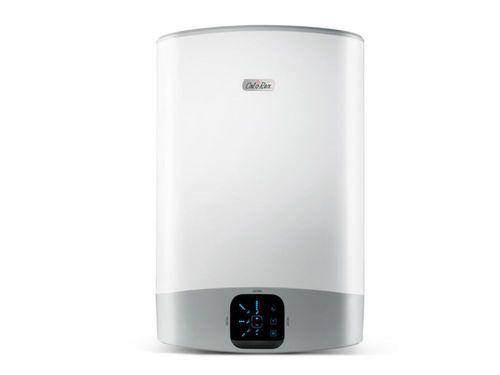 Boiler de Depósito Eléctrico Calorex Levittas45 45L