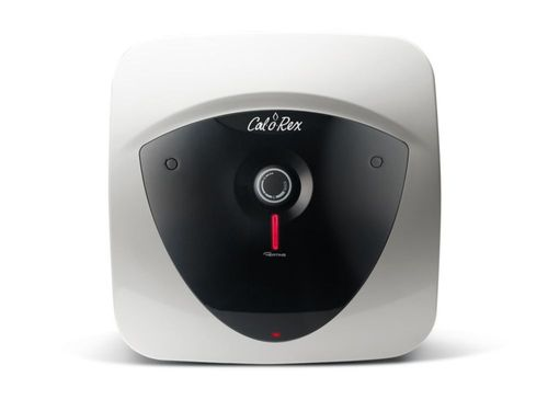 Boiler de Depósito Eléctrico Calorex Levare15 15L