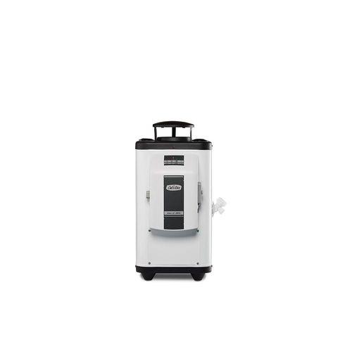 Boiler de Paso a Gas Natural Calorex COXDPE-06NAT 6L