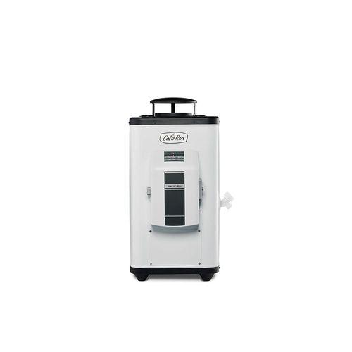 Boiler de Paso a Gas LP Calorex COXDPE-11LP 11L