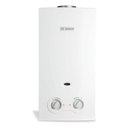Boiler Instantáneo a Gas Natural Bosch Eco11