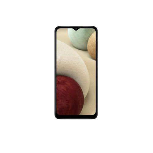 Samsung Galaxy A12  64GB Desbloqueado - Negro