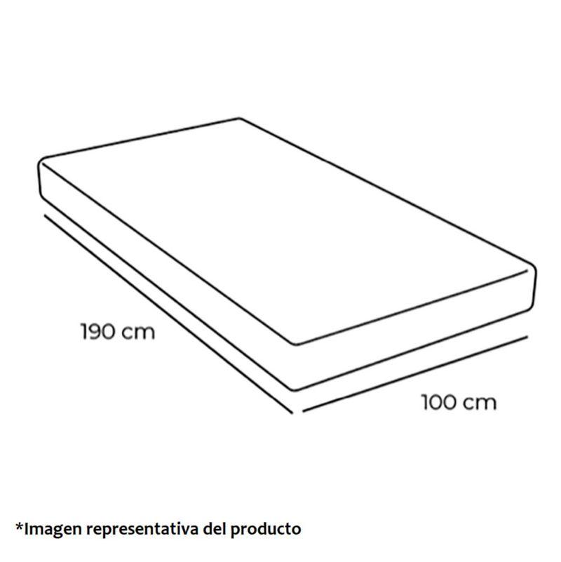 14002122-d6