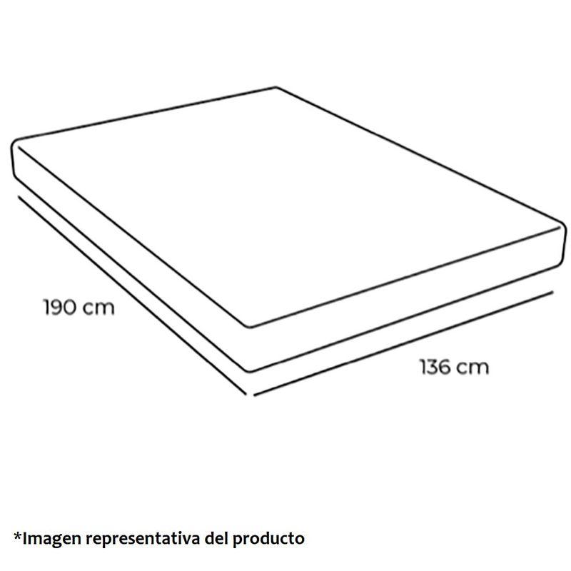 14003231-d4