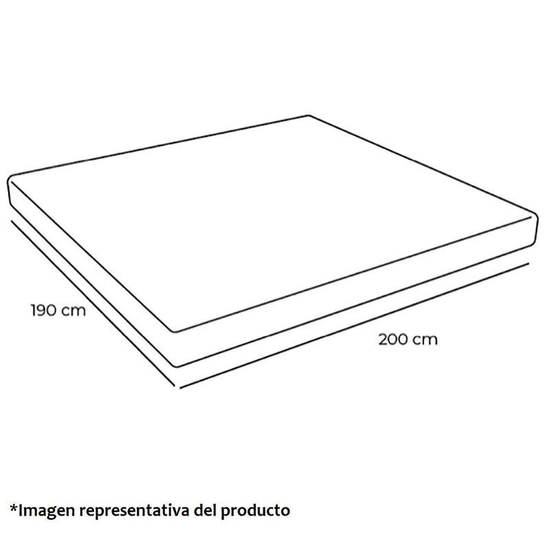 14003238-d4