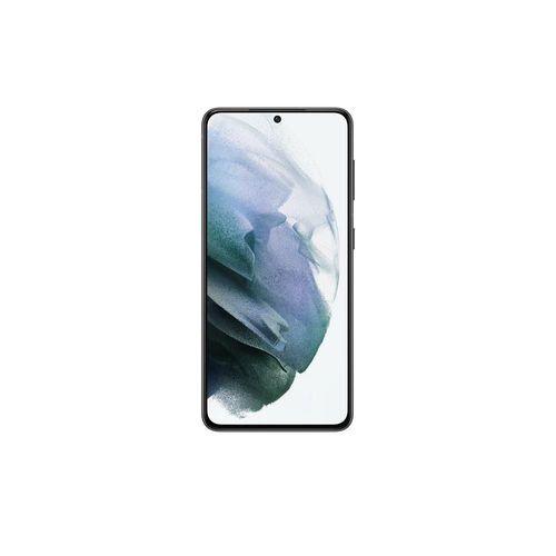 Samsung Galaxy S21 128GB Desbloqueado - Gris