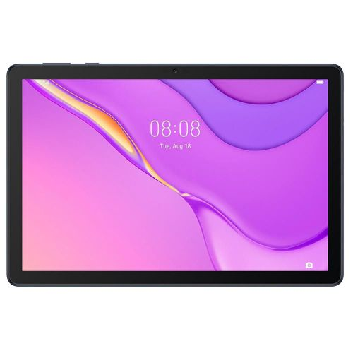 """Tablet Huawei T10S AGS3-W09 64GB 10.1"""" Azul"""