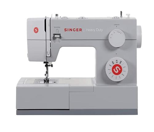 Maquina de coser 4411 singer -Ort_