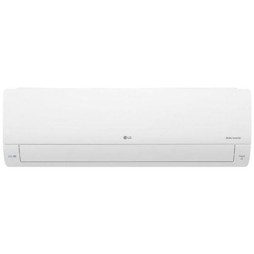 Minisplit LG 1.5T Frío-Calor 220V VM182H9