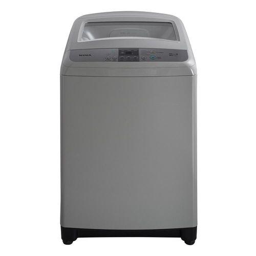 Lavadora Automática Winia DWFDG361AGG1 18Kg Gris